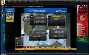 CCTV-online2