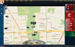 CCTV-online5