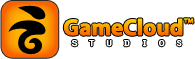 LOGO_GAMECLOUD