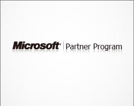 Microsoft-Hong-Kong1