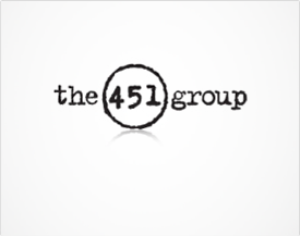 The-451-Group-