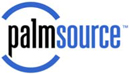 testimonial_palmsource