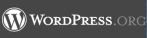 wordpress.logo_