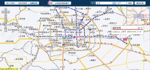 CCTV-torch3-300x141