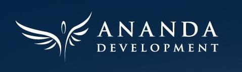 Ananda-banner
